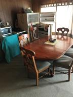 MLS# 19-118 for Sale