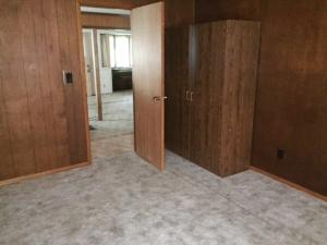 Residential for Sale at 634 3rd Avenue E