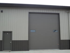 Commercial for Sale at 2121 HWY 9 208
