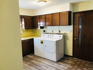 Residential for Sale at 266 Country Club Drive