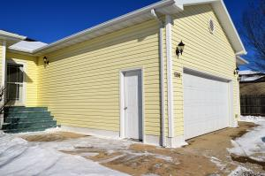 Residential for Sale at 1206 35th Street
