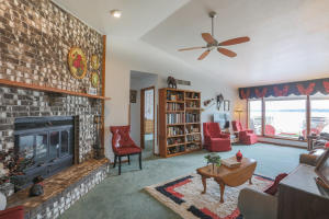 Residential for Sale at 2710 Breezy Heights Drive