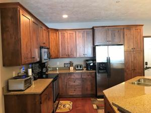 MLS# 19-156 for Sale