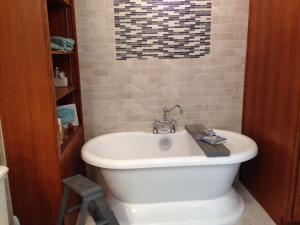 Residential for Sale at 103 9th Street E
