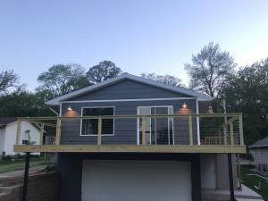 Residential for Sale at 177 Helms Drive
