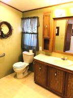 Residential for Sale at 102 6th Street E