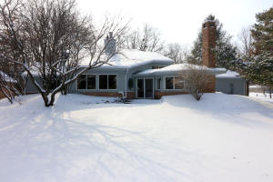 Residential for Sale at 1307 9th Street W