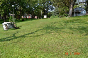 Land for Sale at 00 11th Street