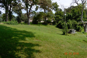 Homes For Sale at 00 11th Street