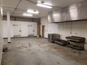 Commercial for Sale at 422 1st Avenue E