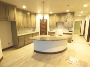 580 Linden Drive 405