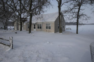 10541 240th Avenue, Spirit Lake, IA 51360
