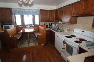Residential for Sale at 10541 240th Avenue