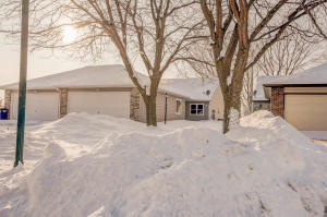 Homes For Sale at 406 Hill Avenue A