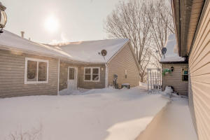 Residential for Sale at 406 Hill Avenue A