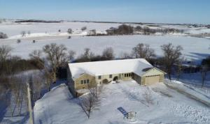 2311 195th Avenue, Milford, IA 51351