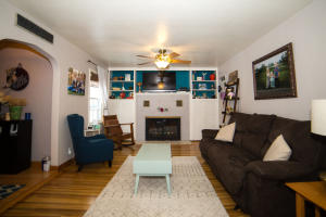 Residential for Sale at 1010 5th Avenue W