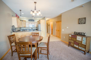Homes For Sale at 1701 Chicago Avenue 103