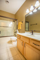 Residential for Sale at 1701 Chicago Avenue 103