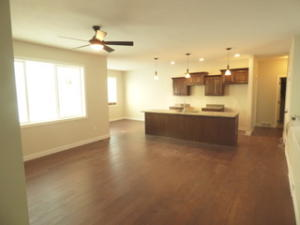 Residential for Sale at 861 33rd Street
