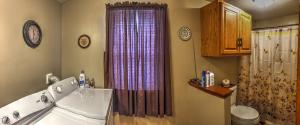 Residential for Sale at 304 Maple Street