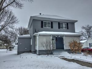 Homes For Sale at 304 Maple Street