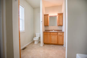 Residential for Sale at 714 5th Street E