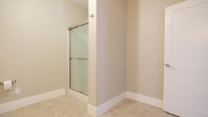 Residential for Sale at 512 33rd Street