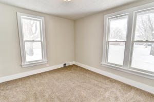 Residential for Sale at 515 12th Street N
