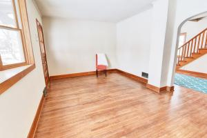Homes For Sale at 515 12th Street N