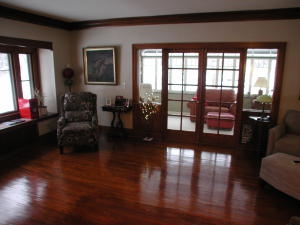 Residential for Sale at 1521 Grand Avenue N