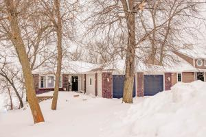 15659 250TH Avenue, Spirit Lake, IA 51360