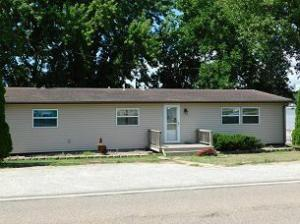 15415 250th Avenue, Spirit Lake, IA 51360