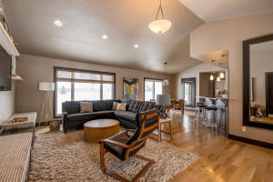 Residential for Sale at 1407 14th Avenue W