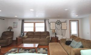Residential for Sale at 15415 250th Avenue
