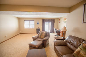 Homes For Sale at 3610 Jolly Court