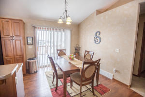 Residential for Sale at 3610 Jolly Court