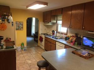 Homes For Sale at 2801 3rd Street