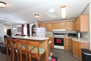 Residential for Sale at 806 28th Street Lot #22