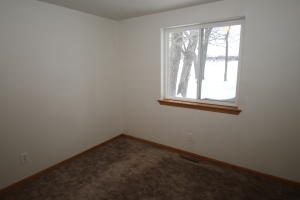 MLS# 19-229 for Sale