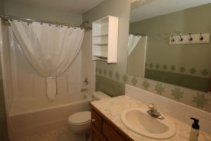 Residential for Sale at 1331 Summer Cir Drive