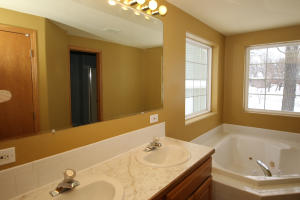 Homes For Sale at 1331 Summer Cir Drive