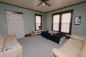 MultiFamily for Sale at 120 6th Street W