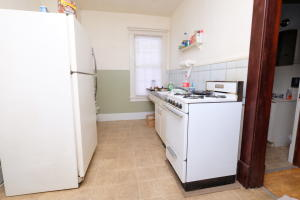MLS# 19-231 for Sale