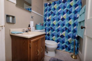 Homes For Sale at 120 6th Street W