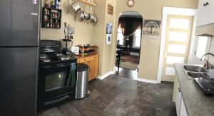 Residential for Sale at 103 2nd Street S