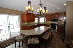 Residential for Sale at 941 29th Street