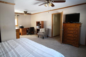 Residential for Sale at 315 14th Street N