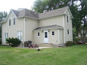 Homes For Sale at 2707 6th Street