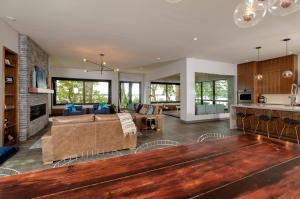 Residential for Sale at 5403 Lakeshore Drive
